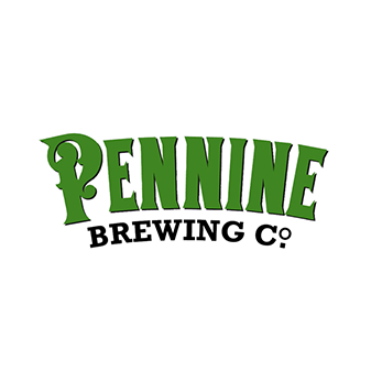 Pennine Brewing Co.