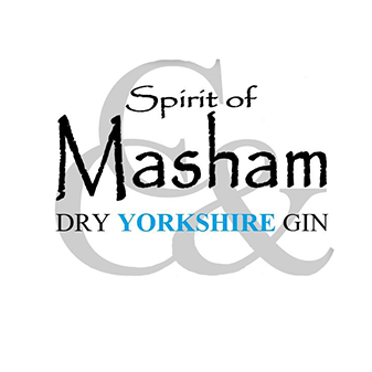 Spirits of Masham